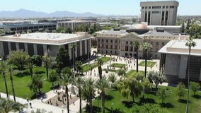 Arizona House committee passes unemployment bill, now it moves to the House for a vote