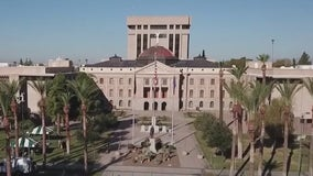 New bill would allow thousands more Arizonans to claim unemployment benefits
