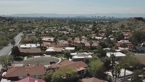 Phoenix-area housing market booming as many pay far over selling price
