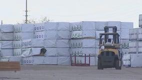 Lumber supply shortage in Arizona, US continues as demand remains