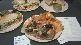 Arizona grant helps Valley restaurants expand outdoor dining