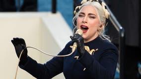 Lady Gaga's dog walker shot, French bulldogs stolen in Los Angeles; singer offering $500K reward