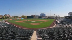 With limited seating due to COVID-19, fans find it hard to get Spring Training tickets