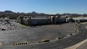 Phoenix City Council approves rezoning request, paving way for Paradise Valley Mall redevelopment