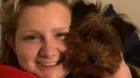 'She loved so fiercely': Teen dies from COVID-19 after beating rare cancer 3 times
