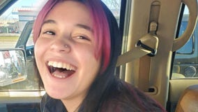 'Outstanding, beautiful soul': Teen remembered after she was dragged to death in carjacking