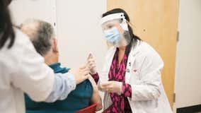 CVS expands COVID-19 vaccine program, offering shots at 18 Arizona pharmacies