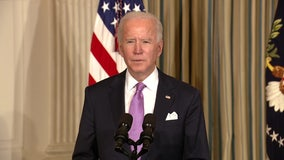 Dept. of Homeland Security ends deal with Arizona restricting Biden on immigration
