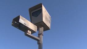 Arizona Senate panel rejects ban on photo red-light cameras