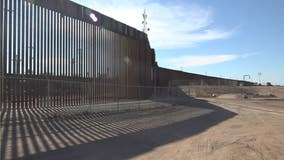 Businesses near U.S.-Mexico border struggle with boundaries' closure