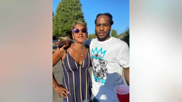 Parents left devastated after shooting kills youth football coach in Phoenix