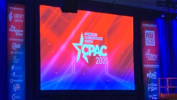 Hyatt claps back at CPAC haters: We take pride in operating a highly inclusive environment