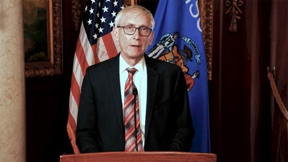 Wisconsin governor: Republican election probe a 'boondoggle'