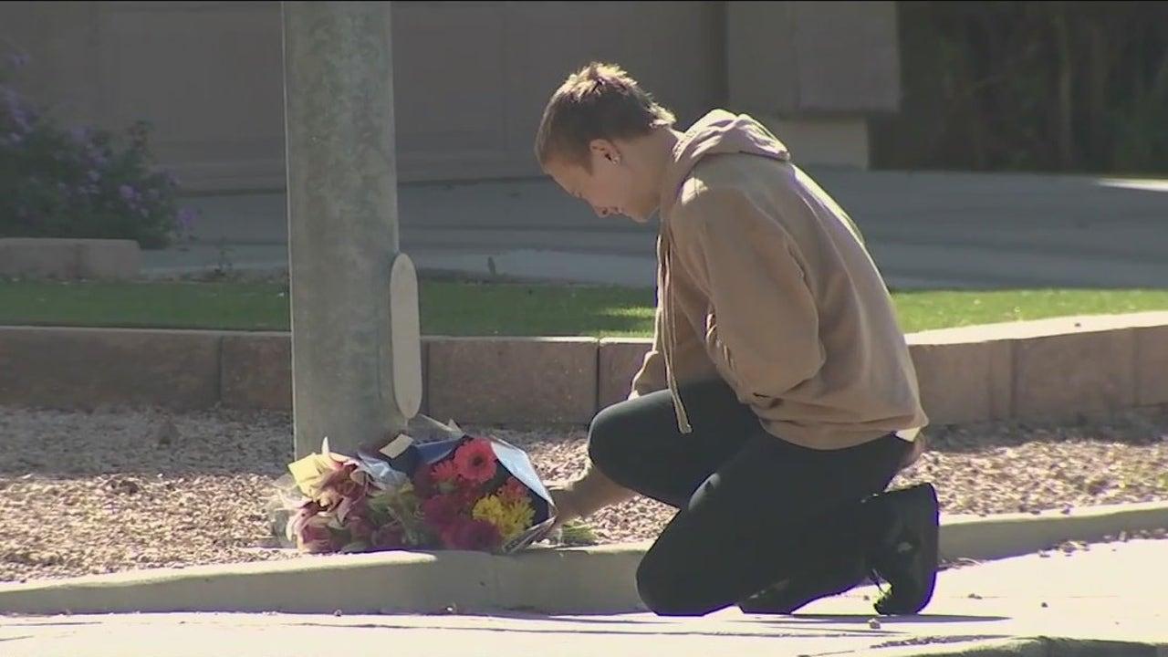 Mesa neighborhood stunned after 3 were found dead inside home