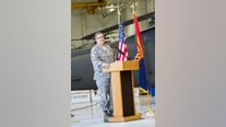 Arizona National Guard adjutant general to retire in April; Gov. Ducey to name replacement