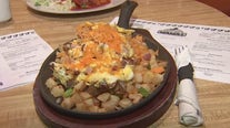 Taste of the Town: Bitz-ee Mama's Mexican Restaurant in Glendale