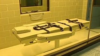 Arizona Department of Corrections says it is prepared for executions