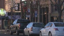 Flagstaff City Council objects to Gov. Ducey order on mask mandates
