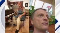 Missing Chandler man last seen at Snowbowl ski resort found dead