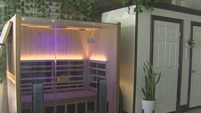 Reconnect Mind Body in Mesa uses treatments to heal from within