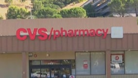 CVS expands COVID-19 vaccination sites in Arizona