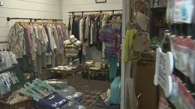 New vintage store opens in Mesa