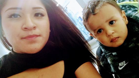 MCSO: Mesa mom, son missing since March 5
