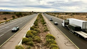 High-profile projects slated for Arizona highways