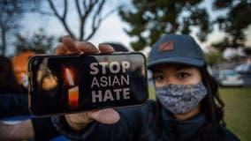 #StopAsianHate: Asian Americans grieve, organize in wake of Atlanta attacks