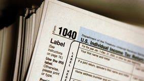IRS will delay tax filing deadline until May 17