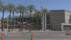 Asian-American man reportedly targeted in race-related incident during Phoenix Suns game