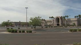 Last call: Most stores shuttered at Paradise Valley Mall ahead of closure, redevelopment