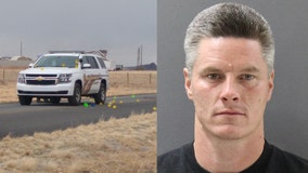 YCSO: Armed and dangerous fugitive killed after suspect opened fire on deputies in Prescott Valley