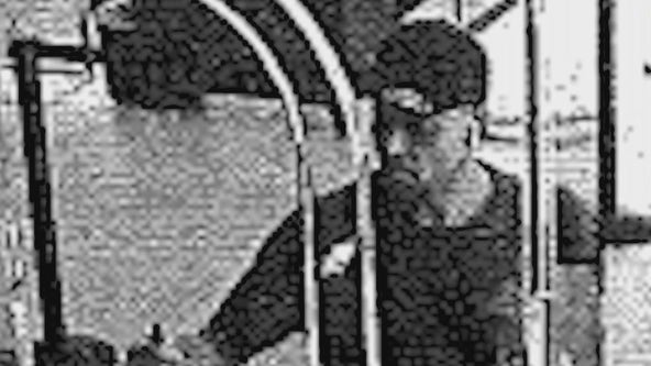 FBI: Bank robberies on the rise across the Valley