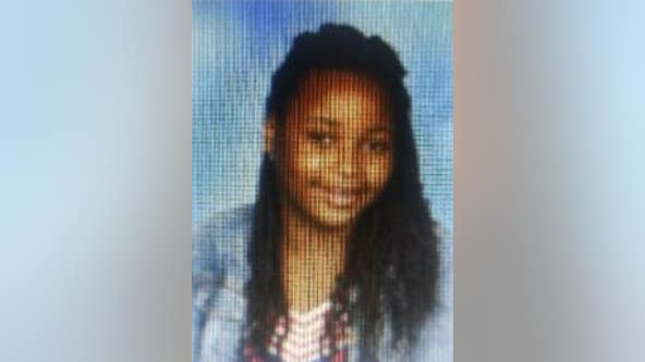 Mesa Police searching for missing, endangered 11-year-old girl
