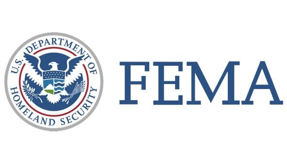 Some Arizonans face long waits for FEMA COVID-19 funeral expenses reimbursement