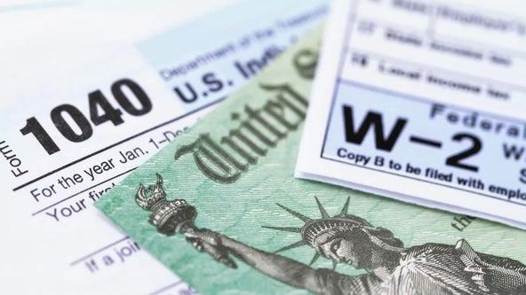 Arizona GOP budget deal envisions massive income tax cut