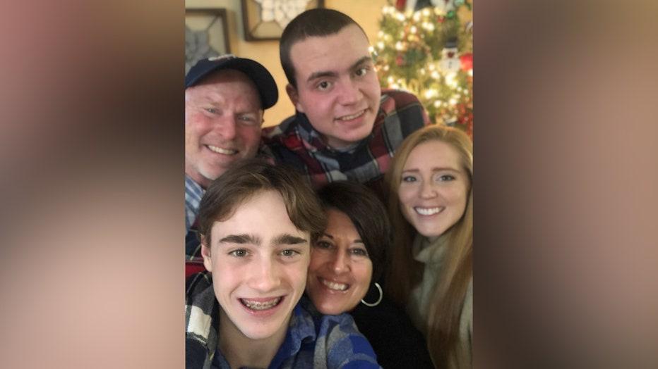 Ryan-and-family.jpg