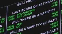 Arizona Senate passes SB 1797, which would legalize sports betting