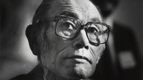Arizona legislation fetes civil rights icon Fred Korematsu