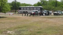CBP: Over 172,000 migrants attempting entry at SW border were encountered in March
