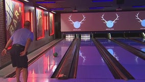 Glendale bowling event benefits National Kidney Foundation of Arizona