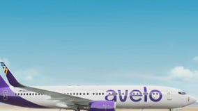 Avelo Airlines coming to Phoenix-Mesa Gateway Airport