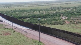 Sheriffs with 2 Arizona border counties say there is no crisis at the US-Mexico Border