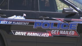 Flagstaff city council to hold special meeting on budgeting and policing