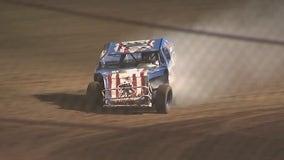Closure of popular racetrack postponed, Arizona Speedway saved for now