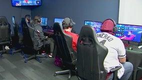 University of Arizona sets up competitive intercollegiate esports team