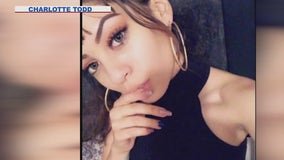 Who killed Chardae Todd? Reward for tips in Phoenix murder case now up to $20k