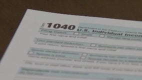 Tax deadline extension in Arizona could help nonprofits