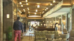 Arizona Biltmore gets ready for reopening following $70m renovation project